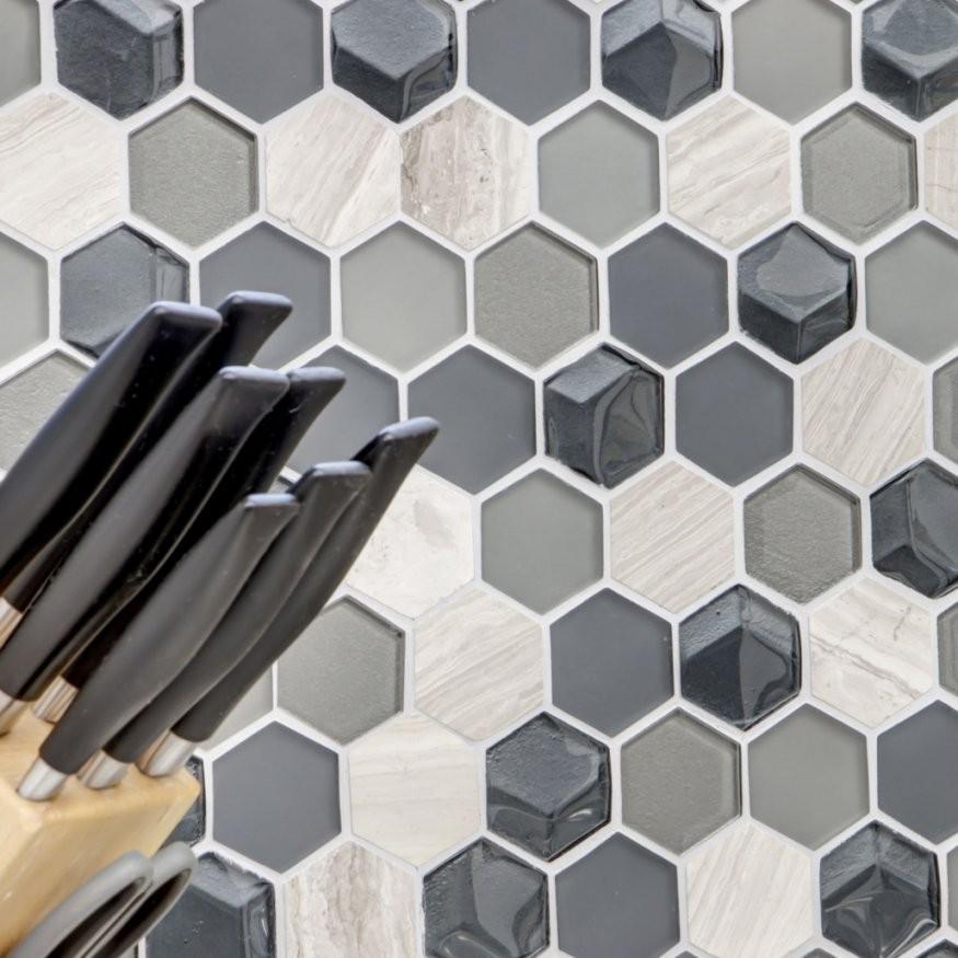 Mosaikfliesen Günstig Fotos Das Sieht Verwunderlich – Mobelbild Club von Mosaik Fliesen Günstig Bild