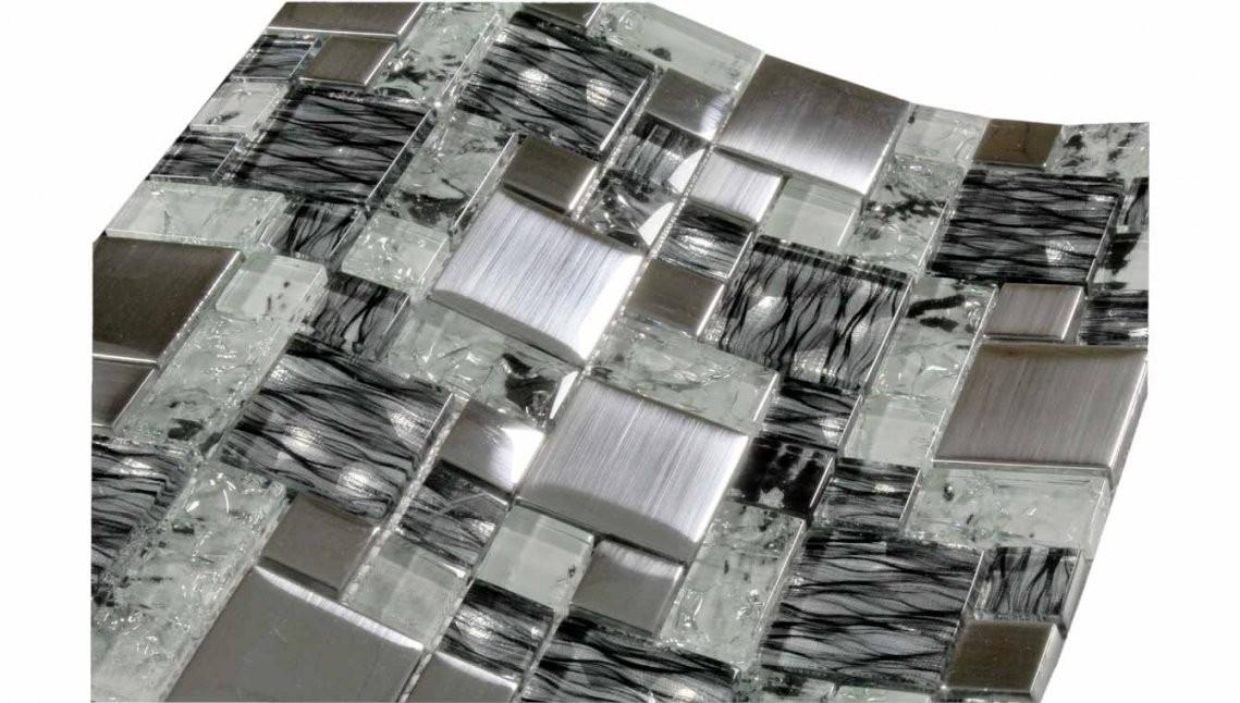 Mosaikfliesen Günstig Kaufen  Fliesen24 von Mosaik Fliesen Günstig Bild