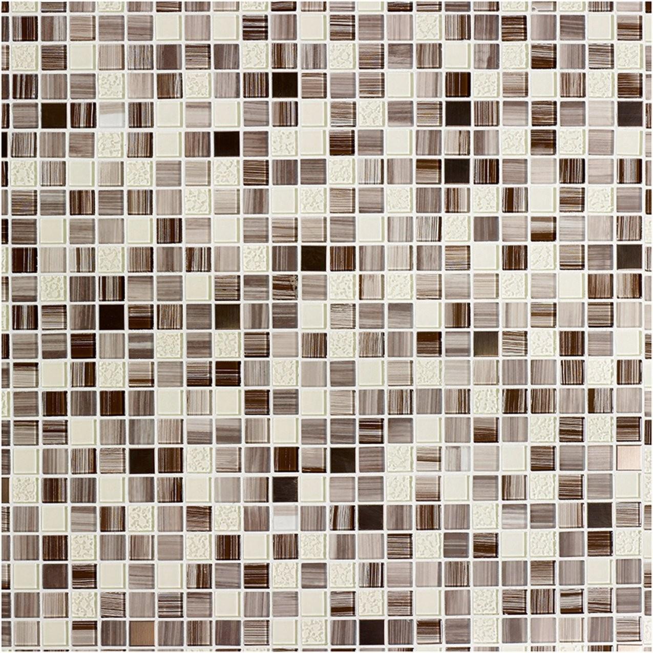 Mosaikfliesen Kaufen Bei Obi von Hornbach Mosaik Fliesen Bild