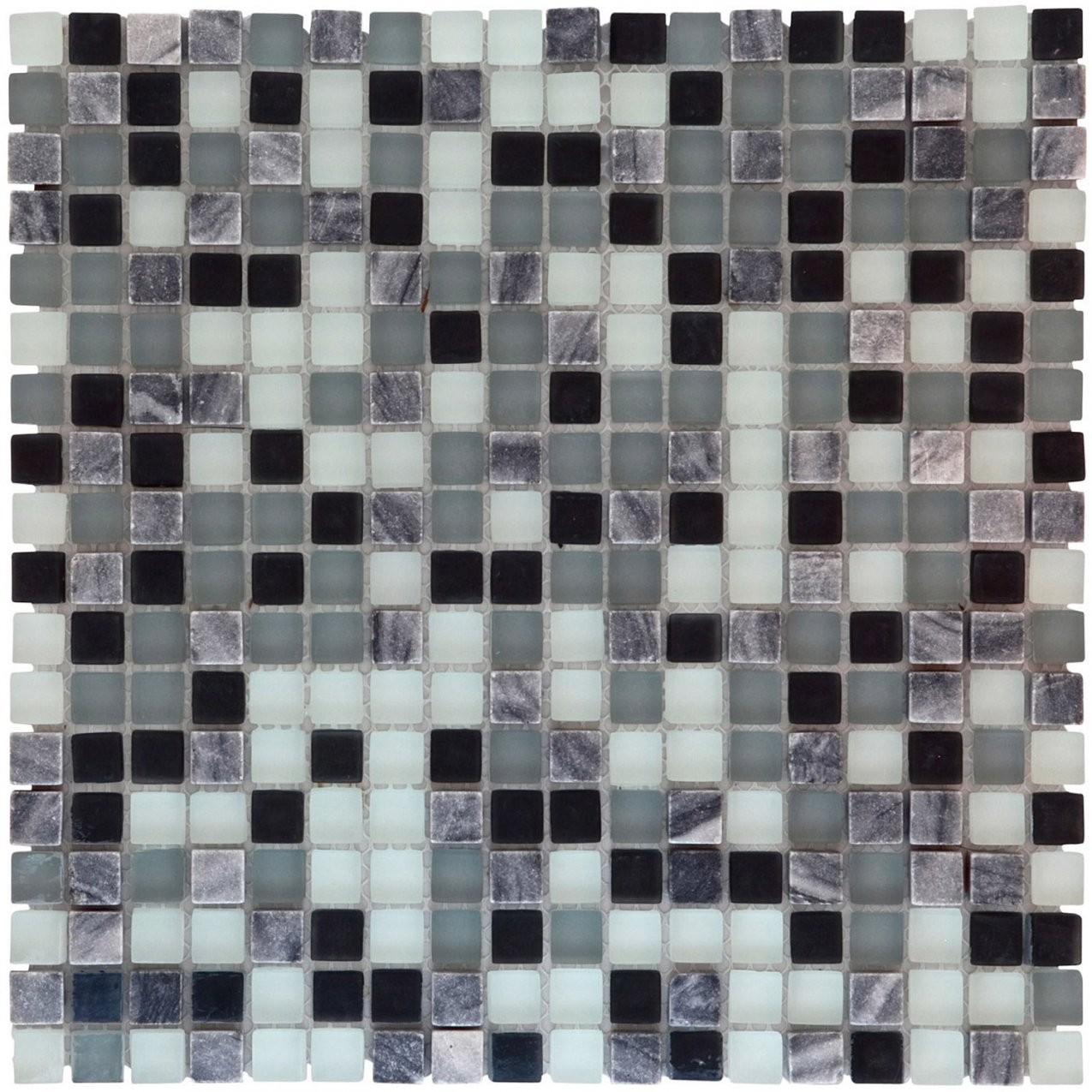 Mosaikfliesen Selbstklebend Kaufen Bei Obi von Hornbach Mosaik Fliesen Bild