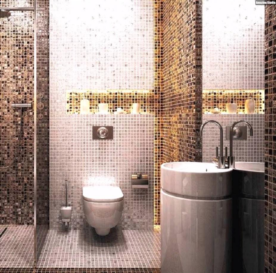 Mosaikfliesen Von Hornbach Übernehmen Mosaikfliesen Bad  Wohndesign von Mosaik Fliesen Hornbach Photo