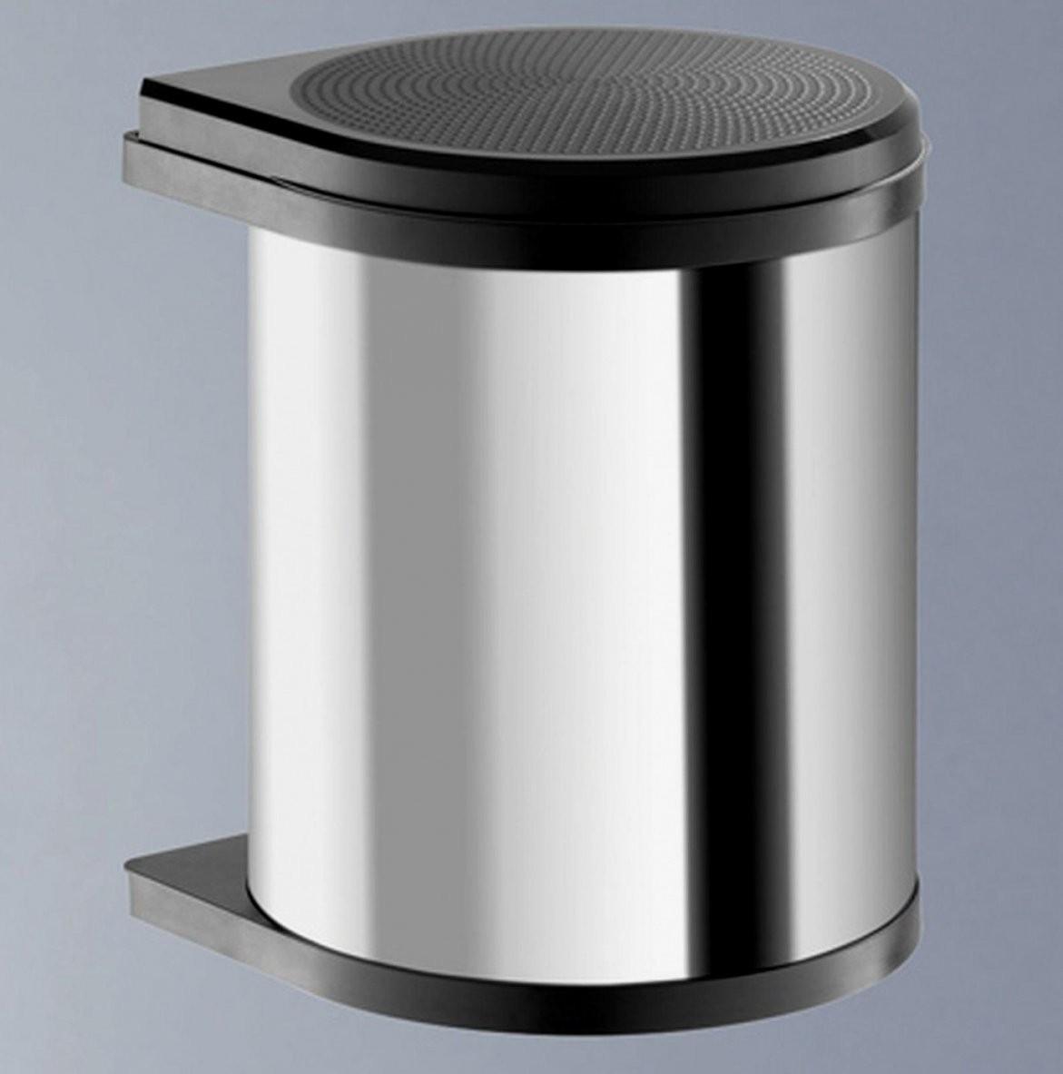 Mülleimer Für Die Küche Best Of Schöne Mülleimer Für Die Küche von Schöne Mülleimer Für Die Küche Photo