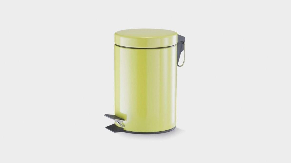 Mülleimer Grüne Küche  Design Mülleimer 52 L Grüne Farbe Eimer von Mülleimer Grüne Küche Photo