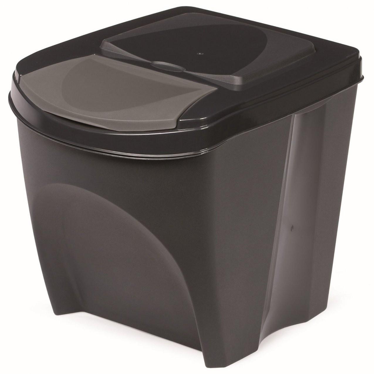 Mülleimer Küche 60 Liter  Abfalleimer Küche 60 Liter Beau Index Of von Abfalleimer Küche 60 Liter Bild