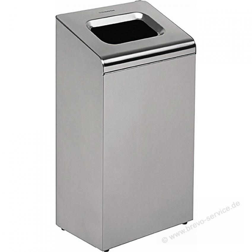 Mülleimer Küche 60 Liter  Abfalleimer Küche 60 Liter Beau Index Of von Abfalleimer Küche 60 Liter Photo