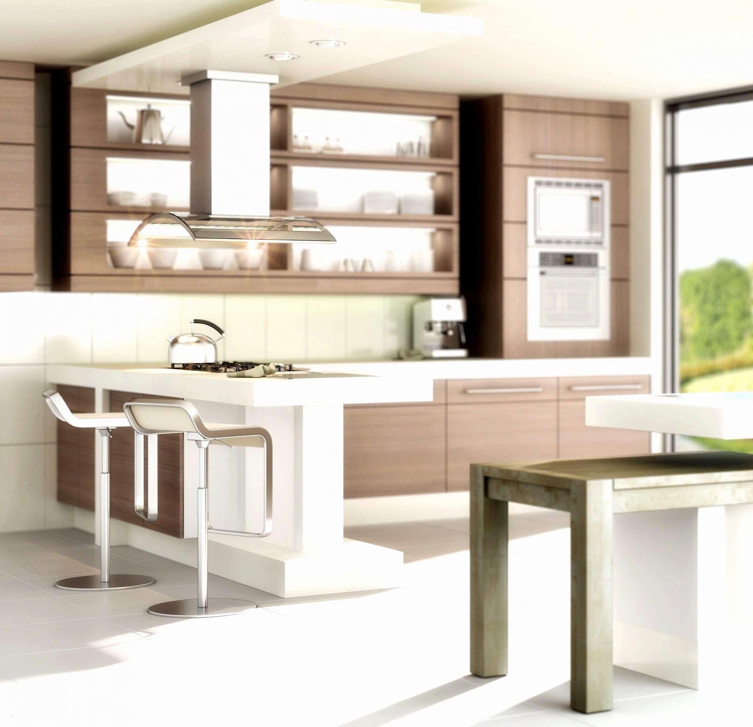Mülleimer Küche Ideen  Inspiration Haus Tolle Luxus 28 Duschkabinen von Mülleimer Küche Design Bild