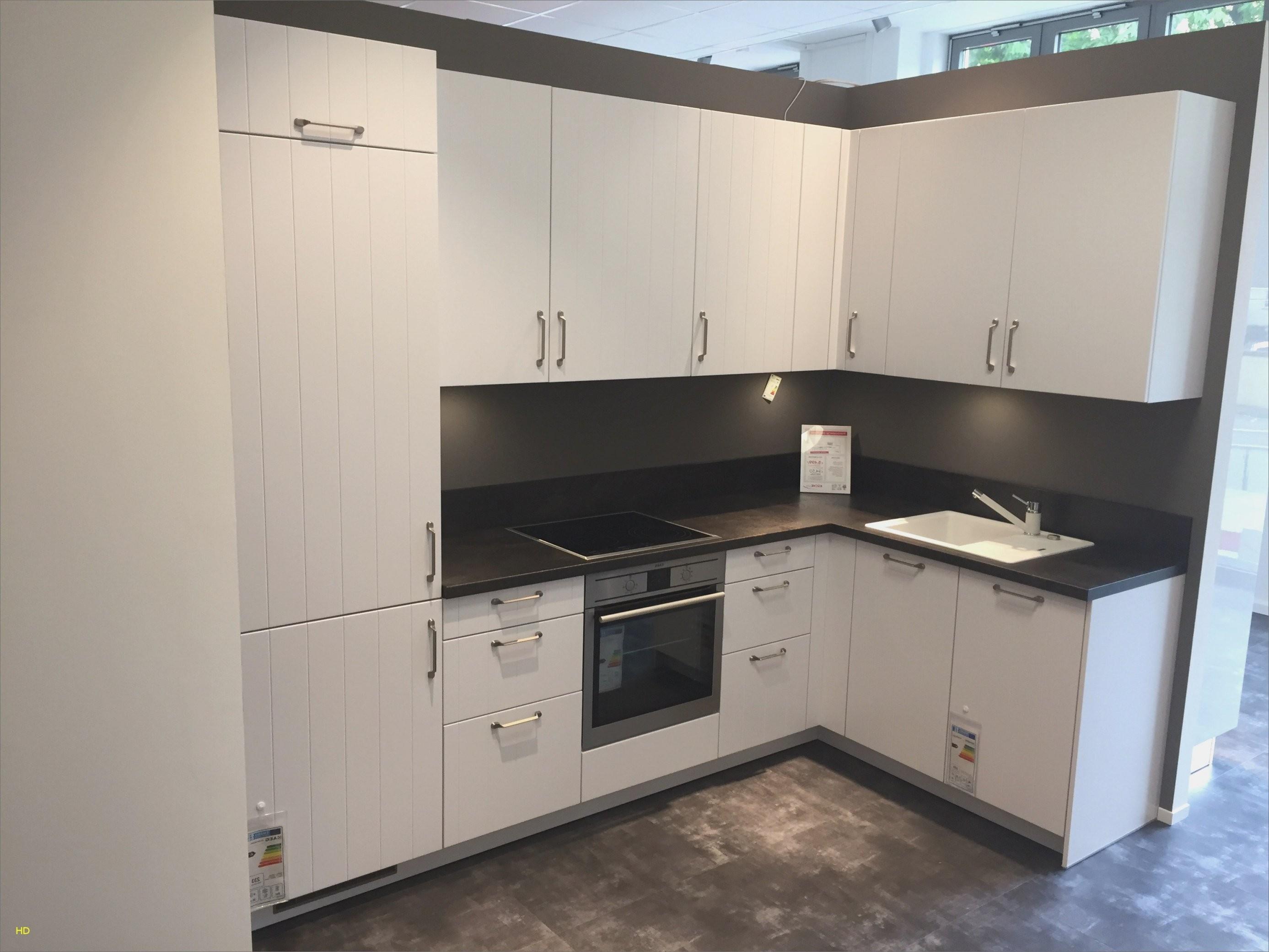 Mülleimer Küche Rechteckig  Mülleimer Küche Ikea Die Besten Küchen von Mülleimer Küche Design Bild