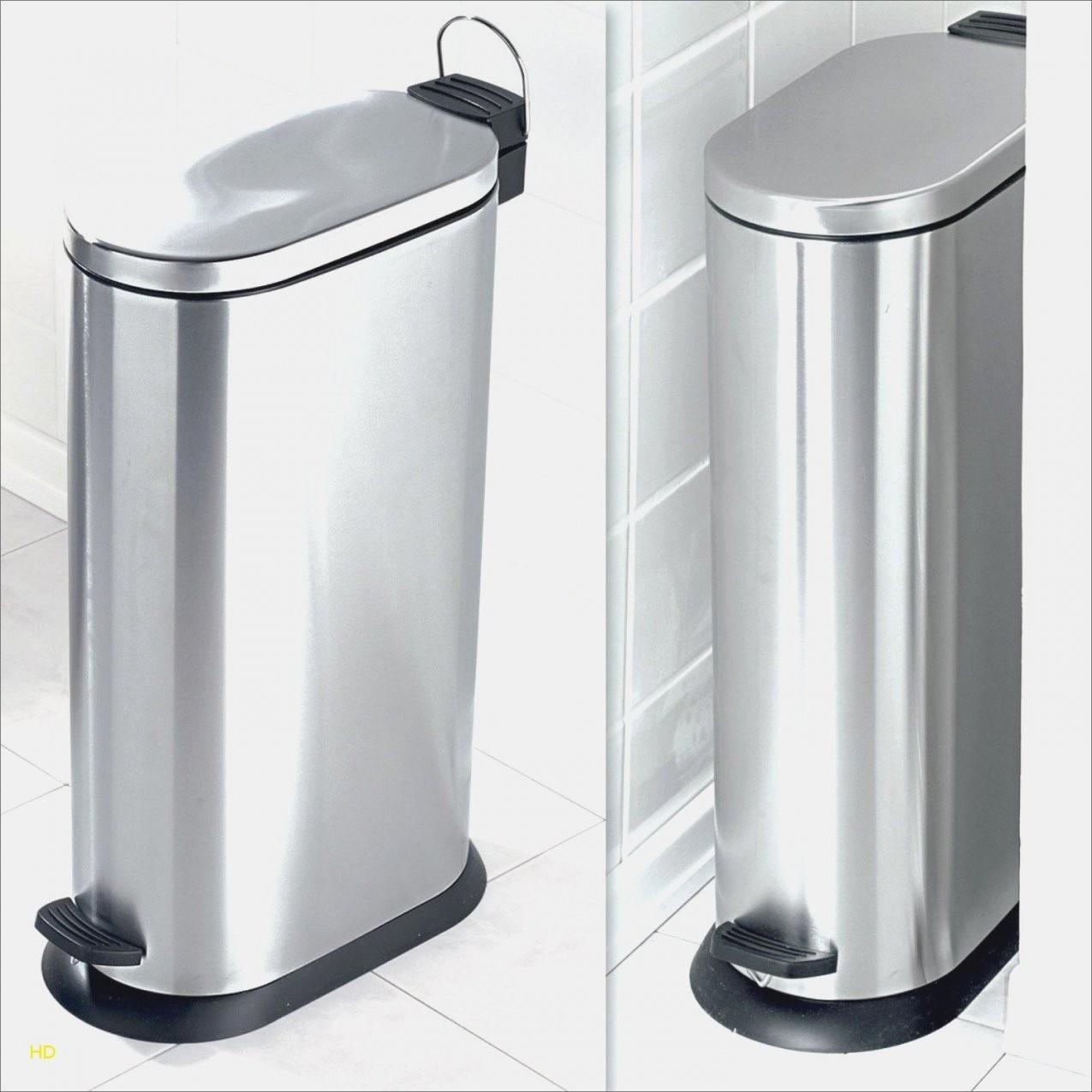Mülleimer Küche Trennung  Mülleimer Küche Trennung Wasserhahn Küche von Mülleimer Küche Trennung Bild