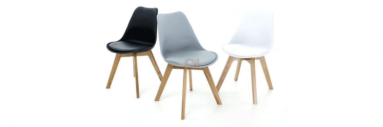 Musterring Evolution Select Schlafzimmer  Sleeping Room von Skandinavische Stühle Günstig Photo