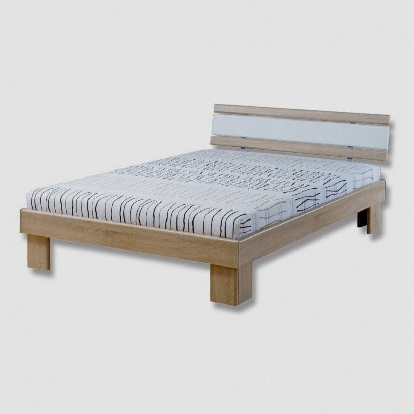 Nachttisch Für Boxspringbett Günstig Fantastisch Schönheit Betten von Bett 140X200 Mit Matratze Günstig Photo