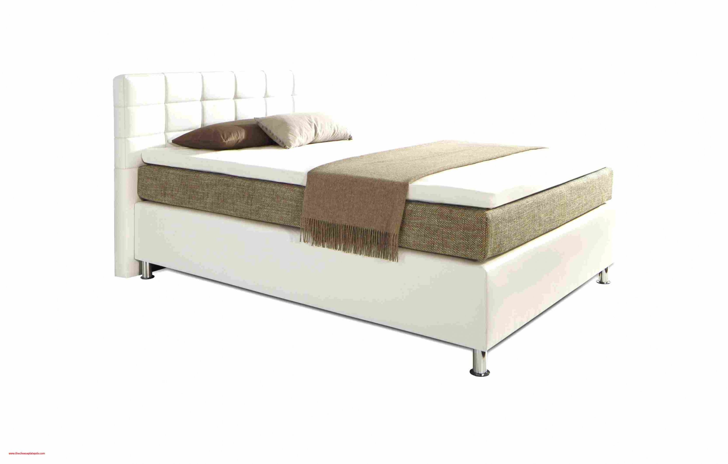 Need To Bett 120X200 Guenstig Unique von Betthusse Boxspring Bett Photo