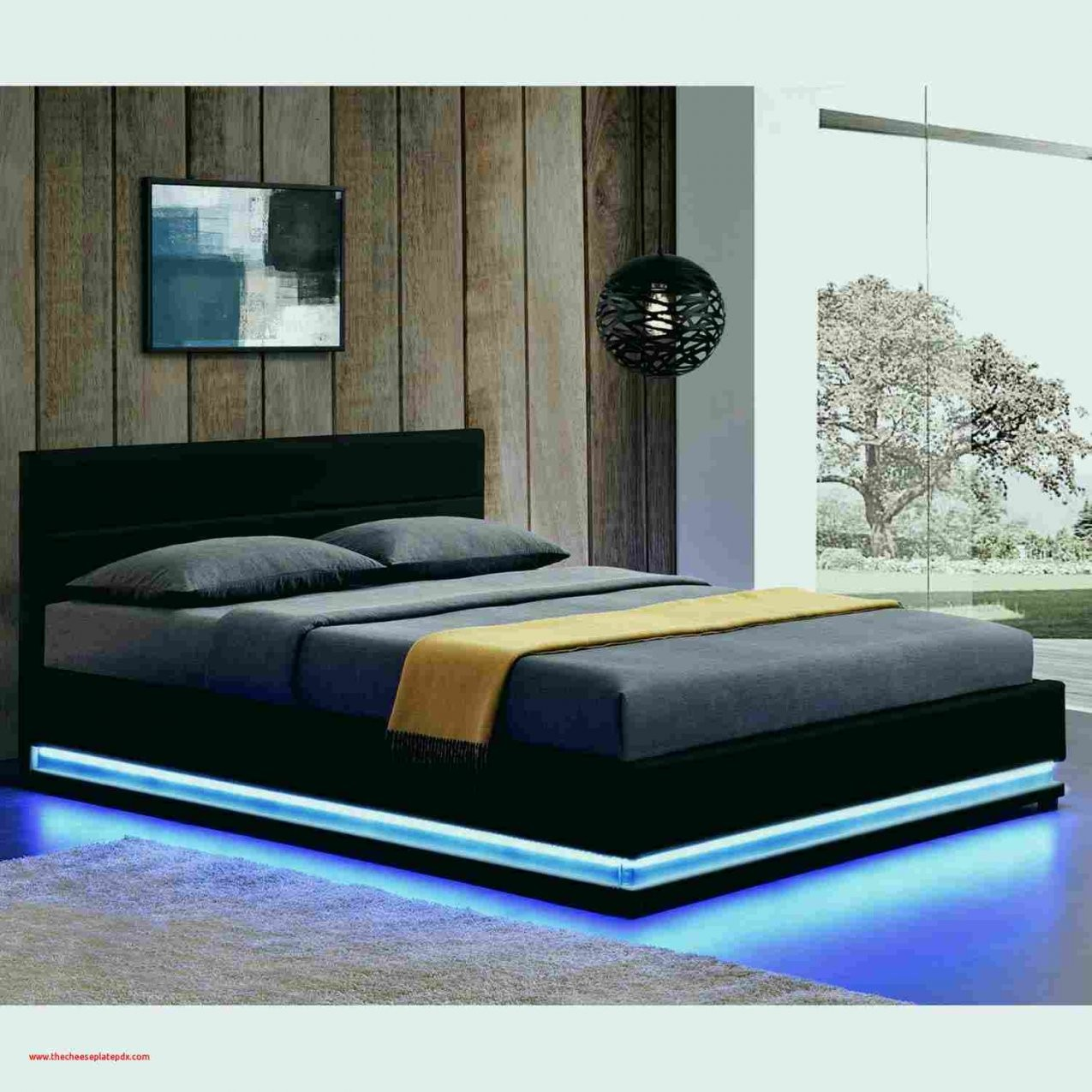 Need To Bett 140X200 Mit Bettkasten Keep von Led Bett 140X200 Photo