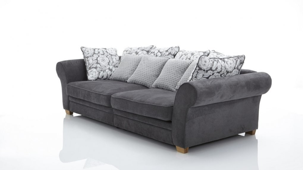 Nemann Vechta Möbel Az Couches + Sofas Megasofa Megasofa Im von Big Sofa Landhausstil Photo
