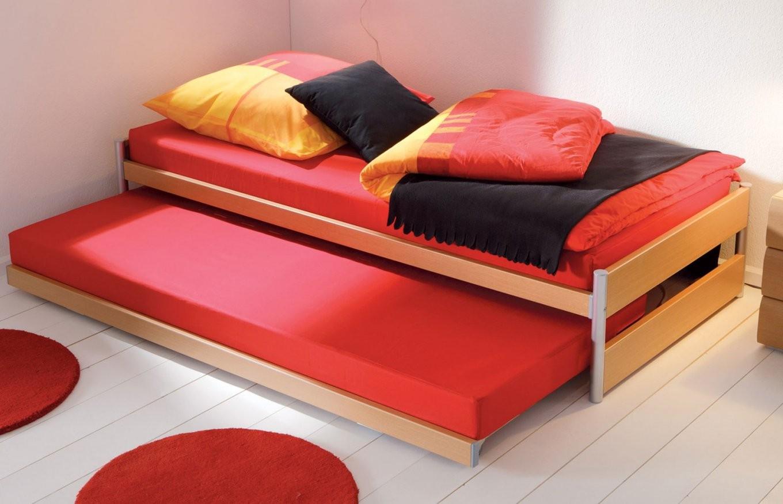Nett Bett Zwei Matratzen Besucherritze Gr 1 3529 Haus Renovieren von Bett Zwei Matratzen Bild
