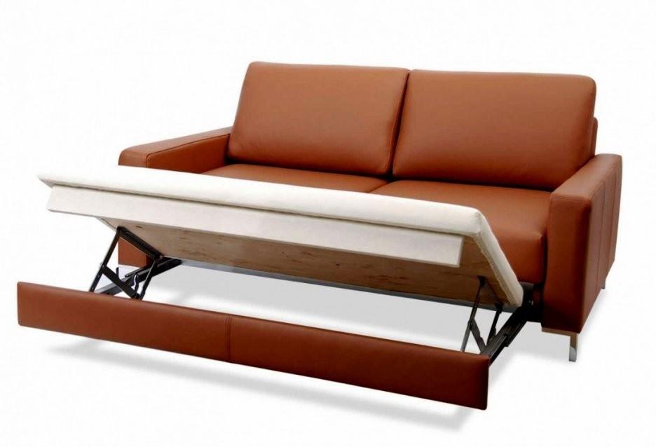 Nett Schlafsofas Leder Faszinierend Schlafsofa Zum Ausziehen 2 von 2 Sitzer Sofa Zum Ausziehen Photo
