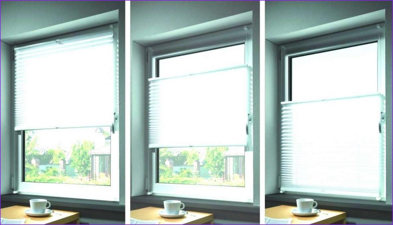 Nett Sichtschutz Fenster Bad Vorhang Neuesten Ideen Fr Die Von Folie von Fensterfolie Sichtschutz Bad Bild