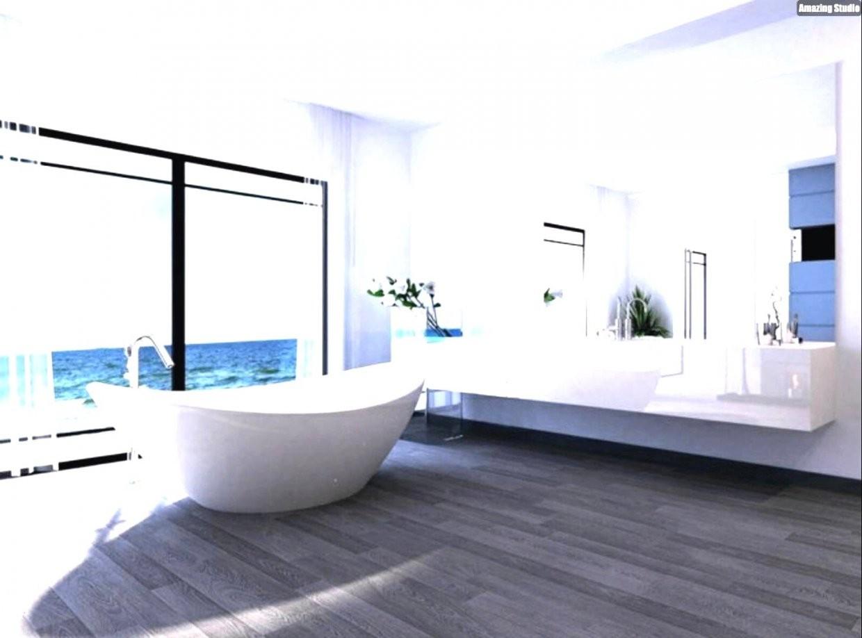 Neu Badezimmer Mit Freistehender Badewanne Ideen Armatur Für von Bad Mit Freistehender Badewanne Photo