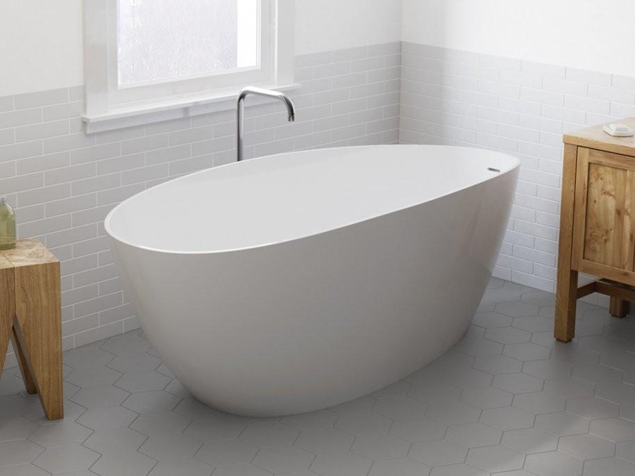 Neu Bei Elements Zu Entdecken Die Freistehende Badewanne Tulpe von Freistehende Badewanne Preis Bild
