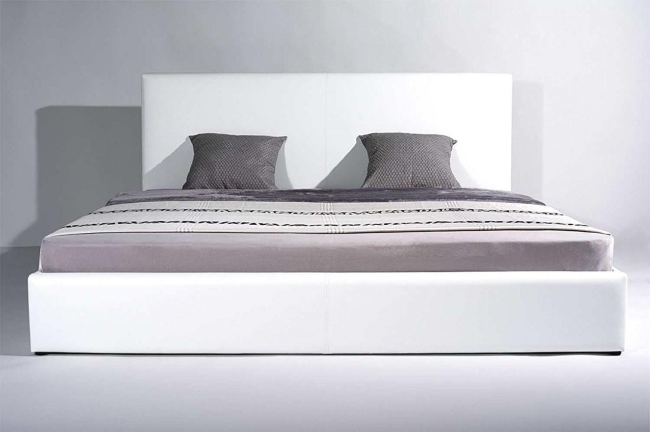 Neues Modell Bett 160×200 Mit Lattenrost Und Matratze – Fcci von Bett 160X200 Mit Lattenrost Und Matratze Photo