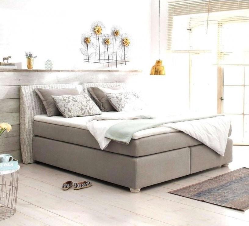 Nüchtern 45 Große Ideen Von Otto Möbel Betten  Einrichtungsideen von Otto Betten 160X200 Bild
