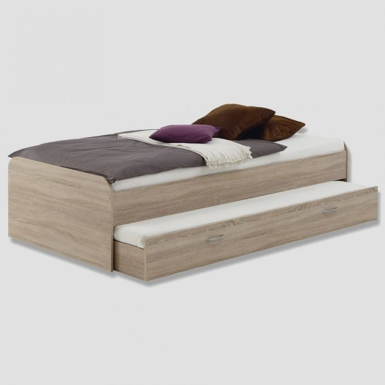 Oben 52 Foto Möbel Roller Betten Teuer von Roller Betten Mit Bettkasten Photo