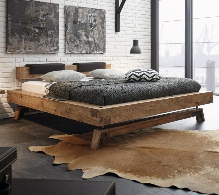 Opium Bett 160×200 Bilder Das Sieht Stilvolle – Theartofmanorhary von Opium Bett 160X200 Bild