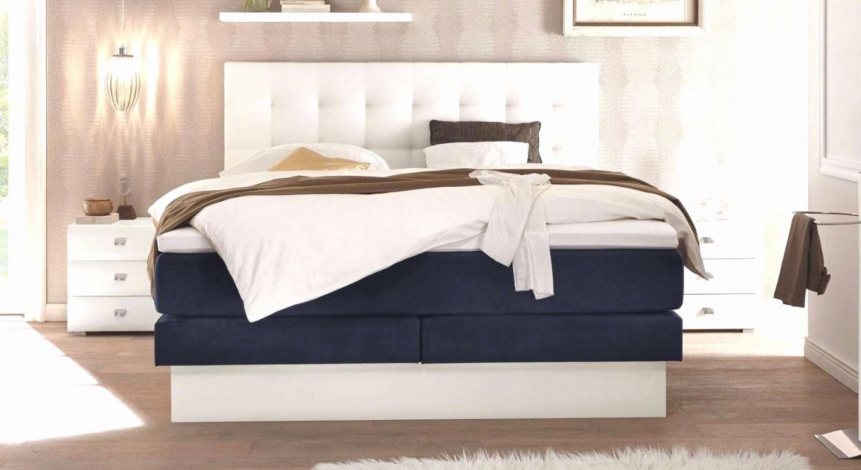 Otto Betten 140×200 Elegant 50 Elegant Bett 180×200 Bettkasten von Otto Betten 180X200 Mit Bettkasten Bild