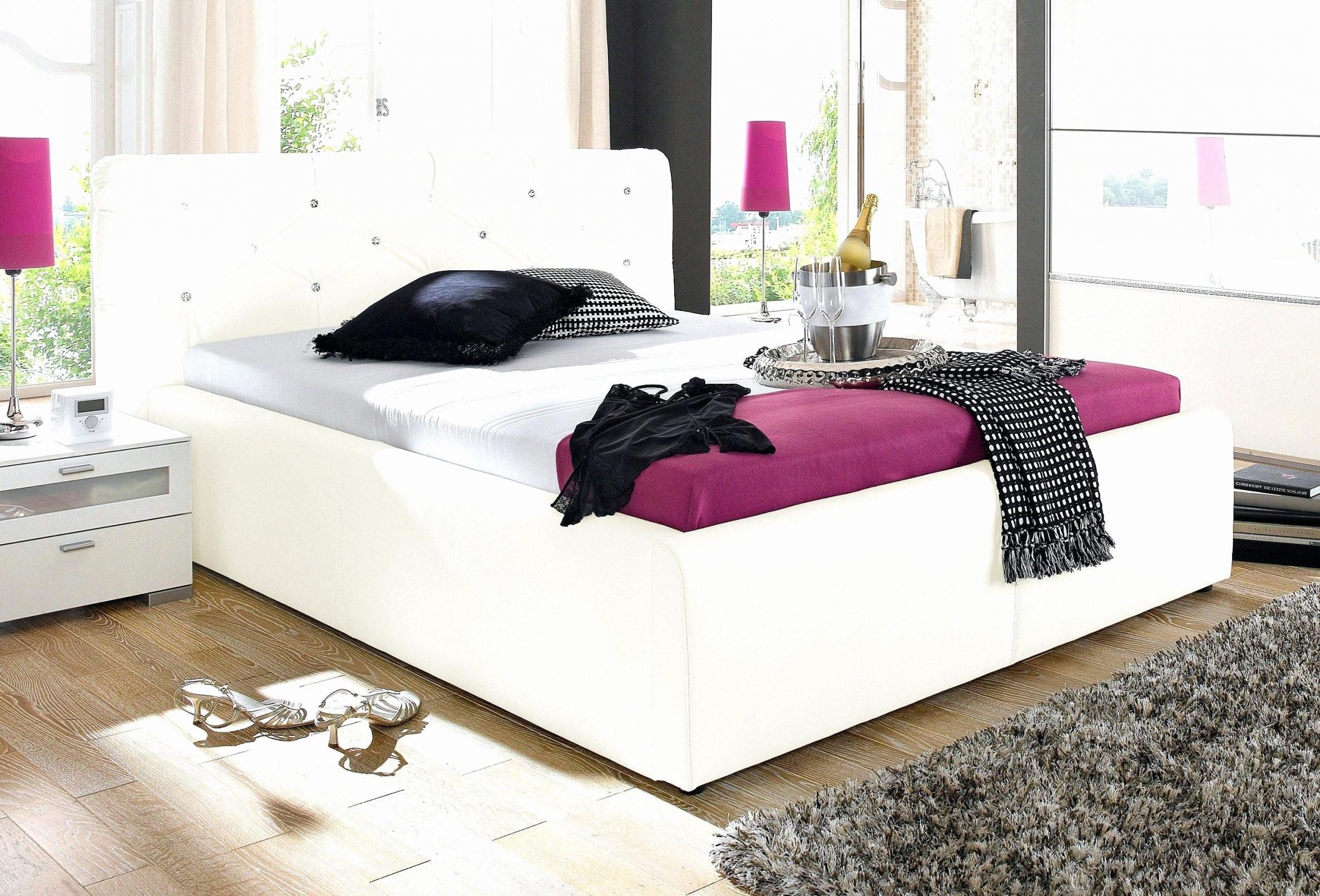 Otto Betten 140×200 Elegant Bett Mit Bettkasten 140×200 Frisch von Otto Betten 140X200 Mit Matratze Photo