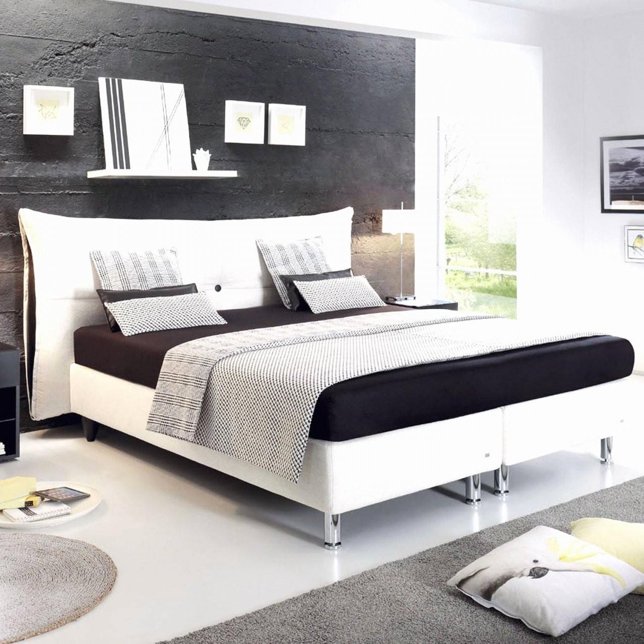 Otto Betten 140×200 Frisch 59 Einzigartig Ruf Betten Boxspring von Otto Betten 140X200 Bild