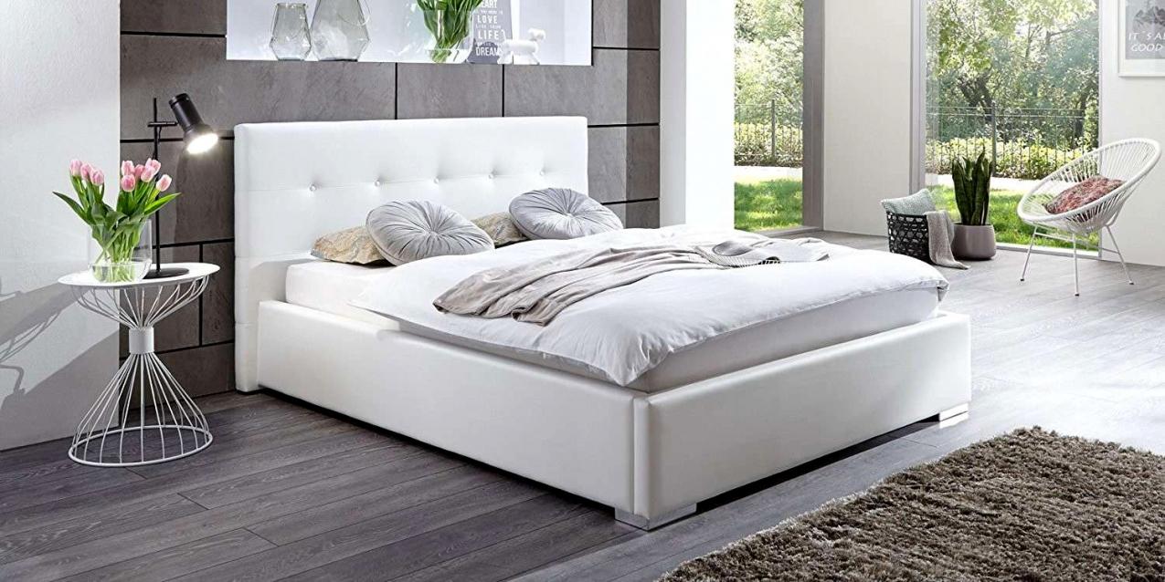 otto betten 180 200 1 2 otto versand betten 180 200 miraclebra von otto betten 180x200 photo. Black Bedroom Furniture Sets. Home Design Ideas