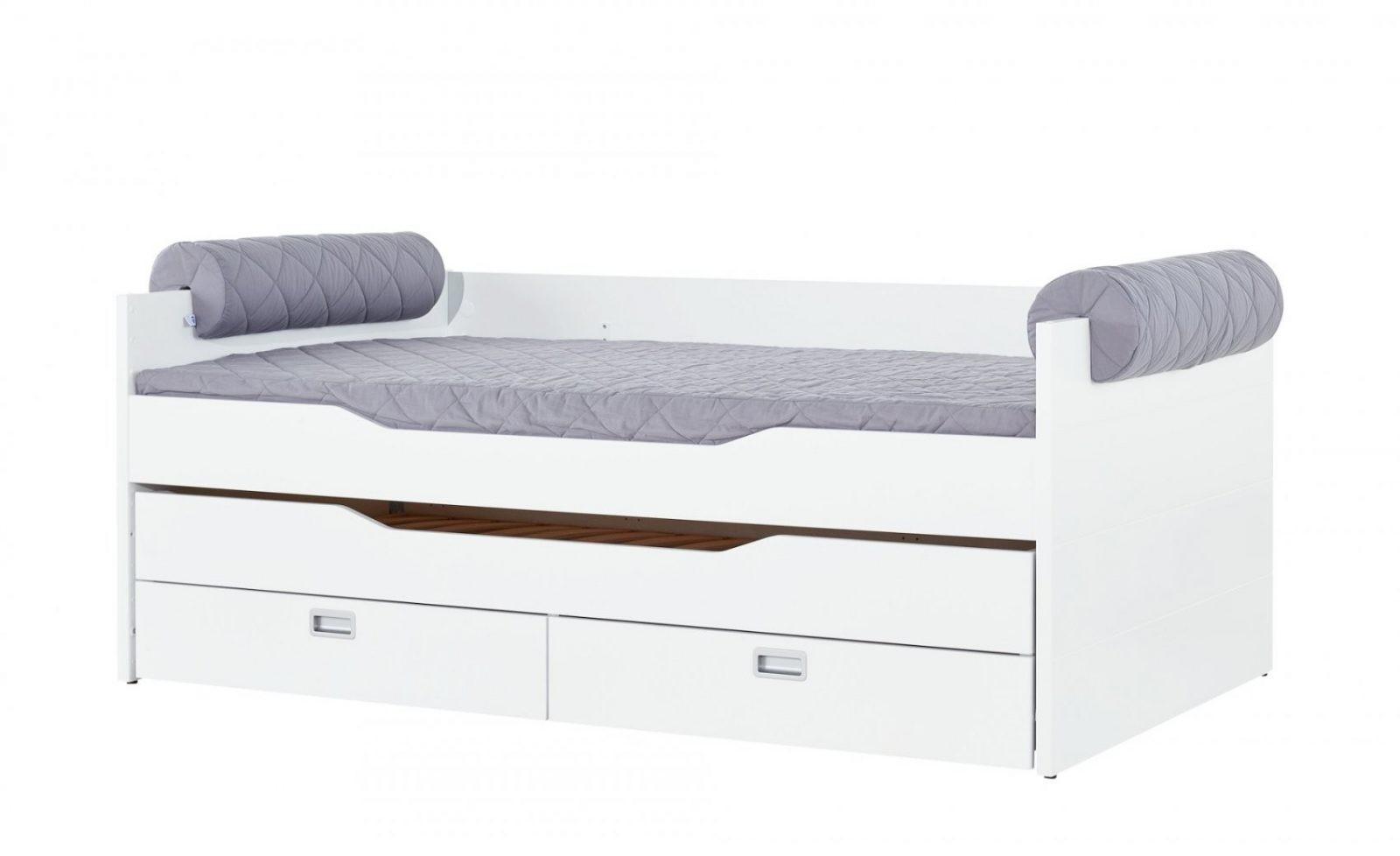 Paidi Bettkombination Fiona  Bei Möbel Kraft Online Kaufen von Paidi Bett 120X200 Bild