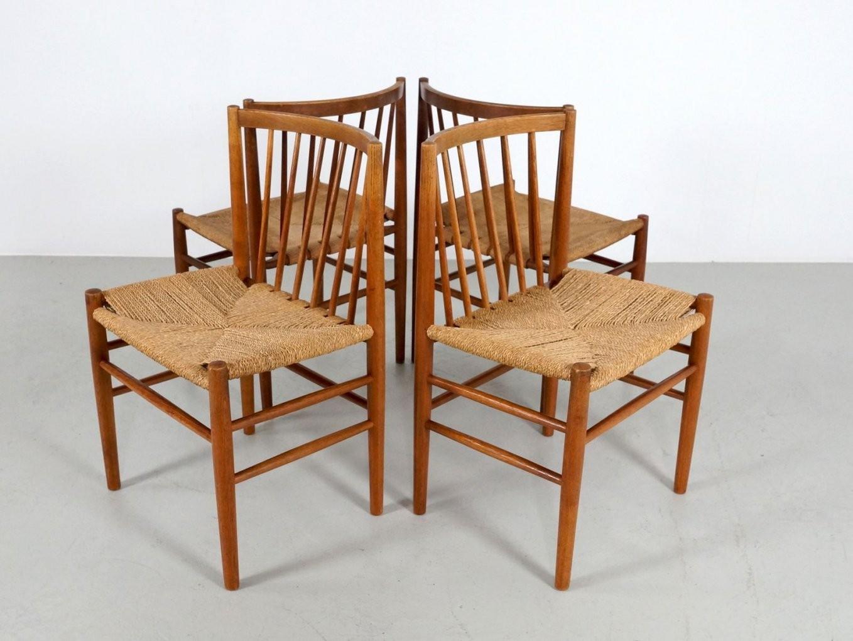 Papier Esszimmerstühle Online Kaufen  Möbelsuchmaschine von Skandinavische Esszimmerstühle Photo