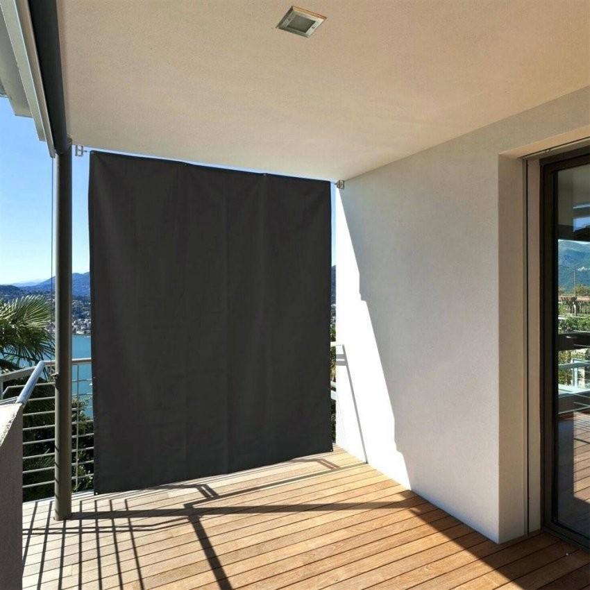 Paravent Garten Einfach Faltbarer Sichtschutz 2 Bezaubernd Auf Von von Windschutz Terrasse Selber Bauen Bild