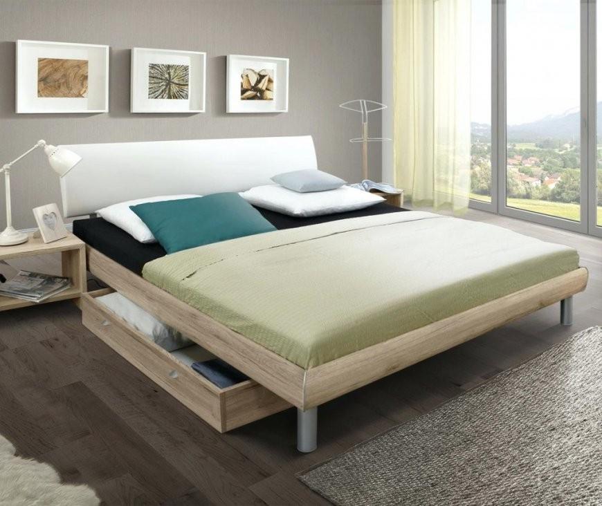 Perfekt Lattenrost Und Matratze 160X200 Bett Mit 140X200T X Cm von Bett Weiß 140X200 Mit Lattenrost Und Matratze Photo