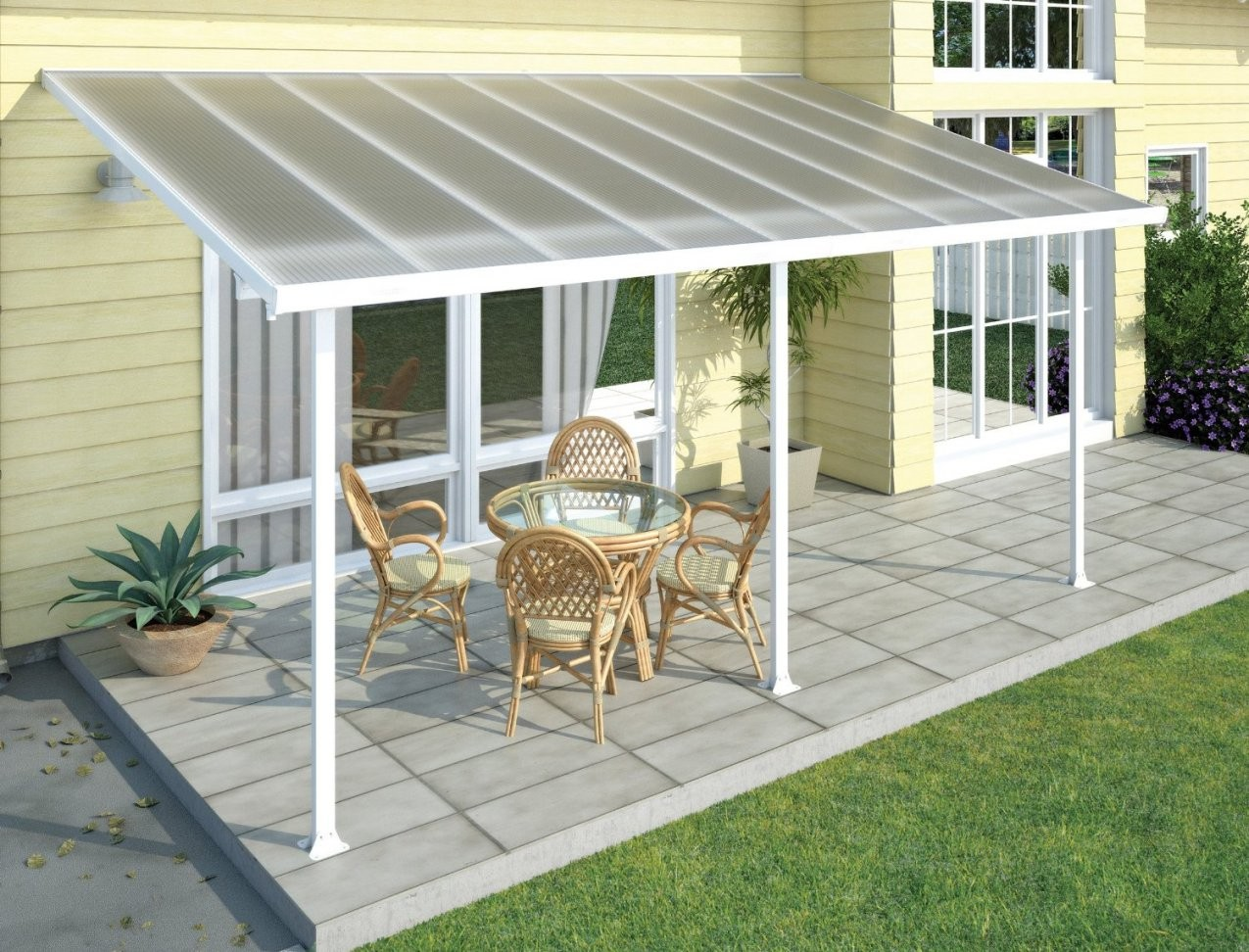 20 terrassen berdachung holz freistehend planen terrassen berdachung von terrassen berdachung. Black Bedroom Furniture Sets. Home Design Ideas