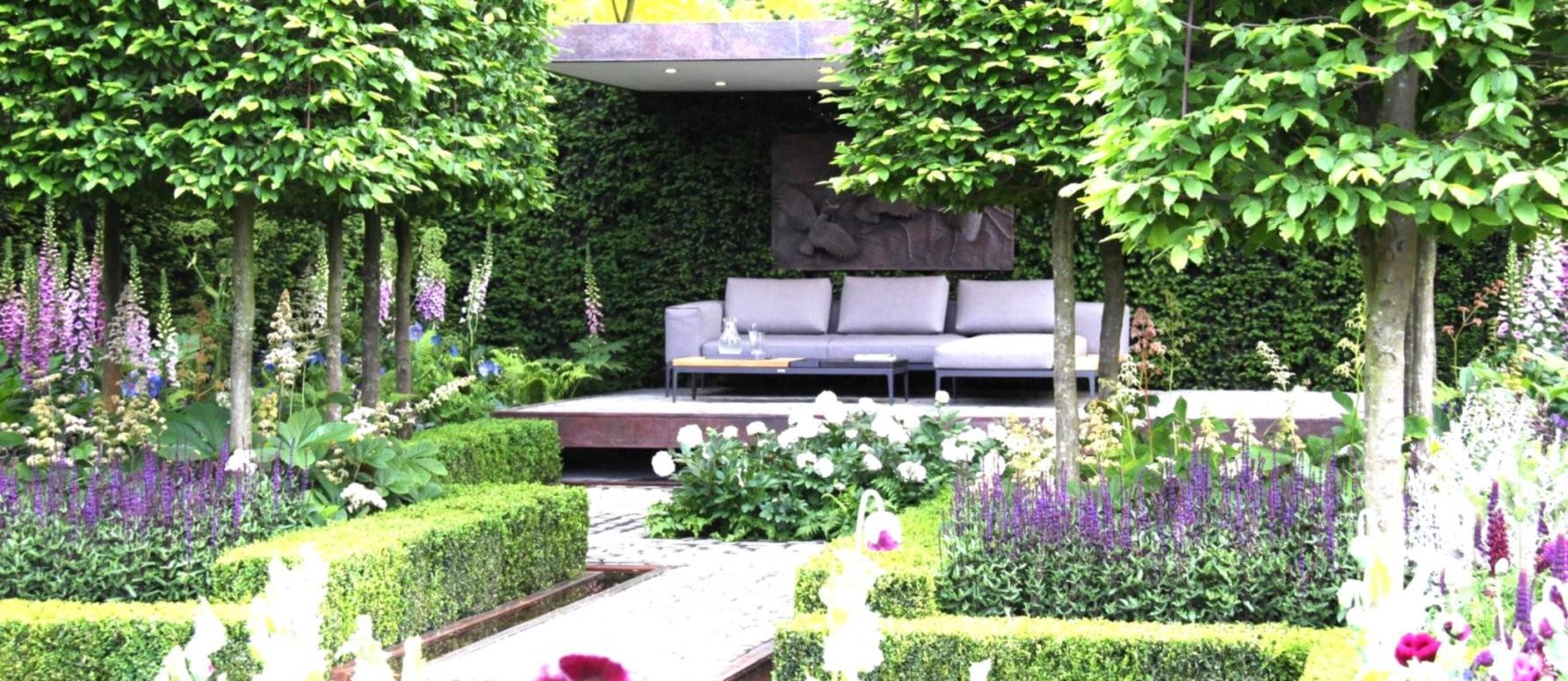 Pflanzen Japanischer Garten Luxe Japanischer Garten Ideen Luxus von Japanischer Garten Gestaltungsideen Photo