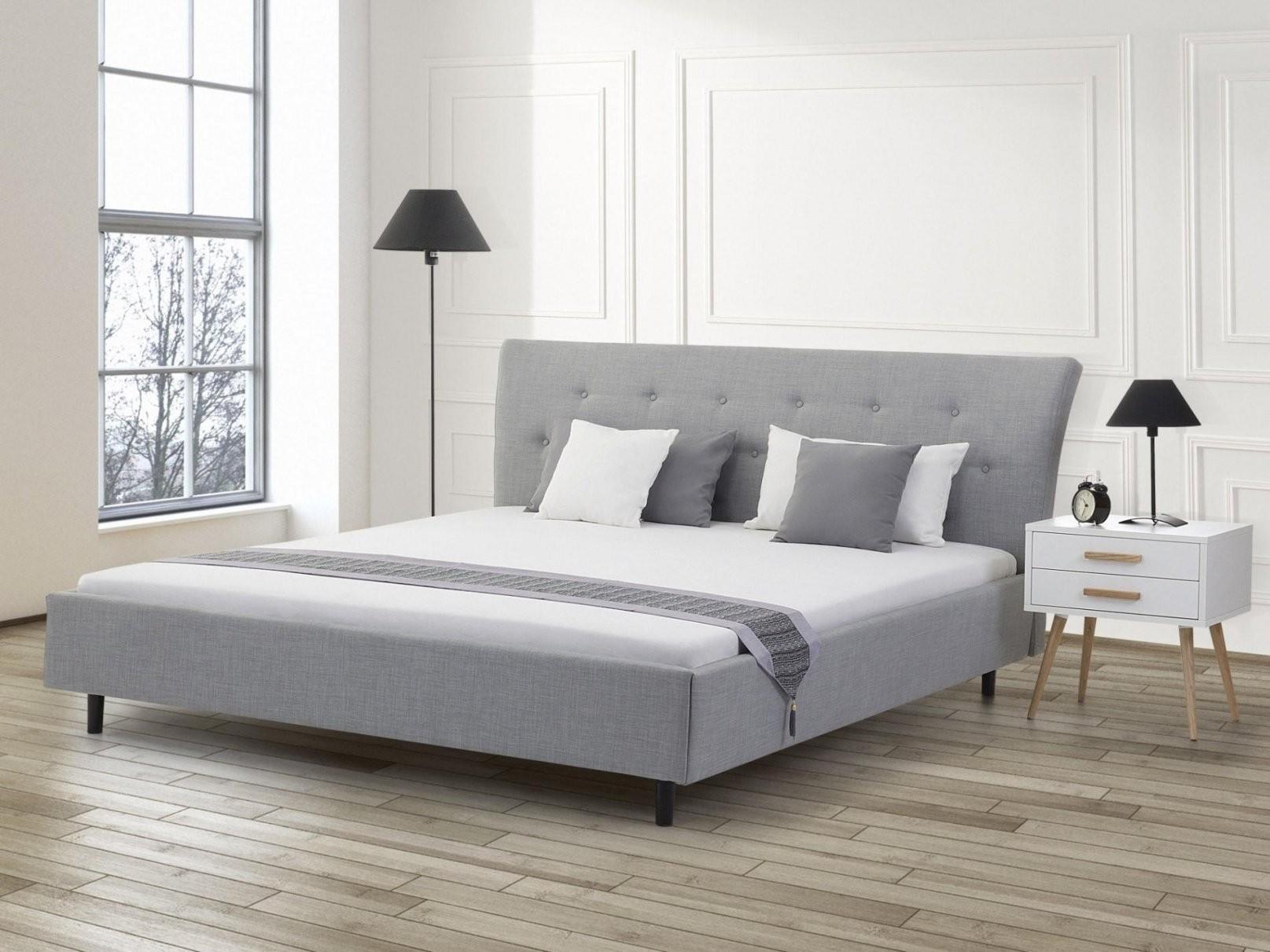 Phänomenal Boxspring Matratze Für Normales Bett  Huambodigital von Boxspring Matratze Für Normales Bett Bild