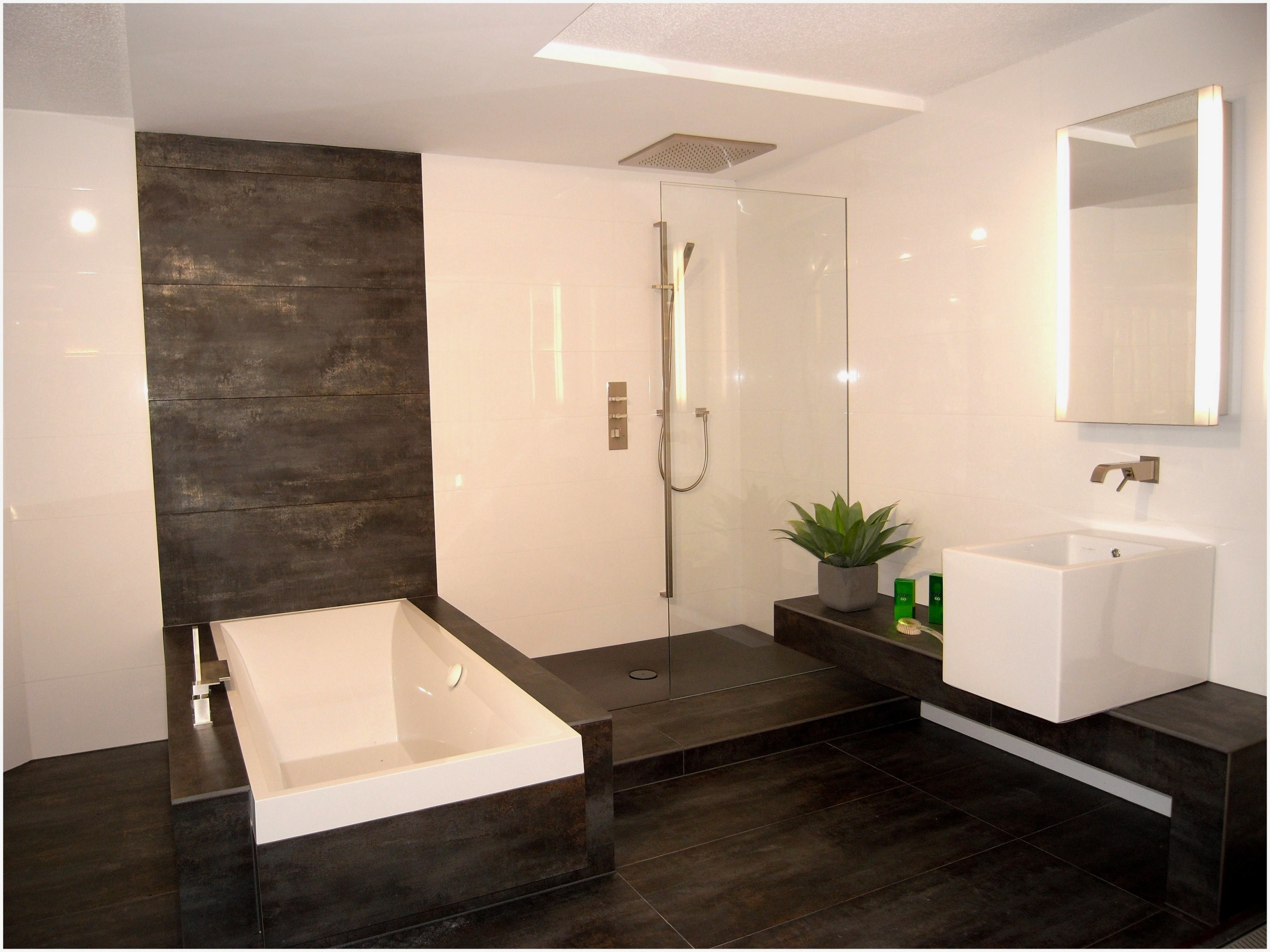 Planung Badezimmer Ideen  Frische Haus Ideen von Planung Badezimmer Ideen Bild
