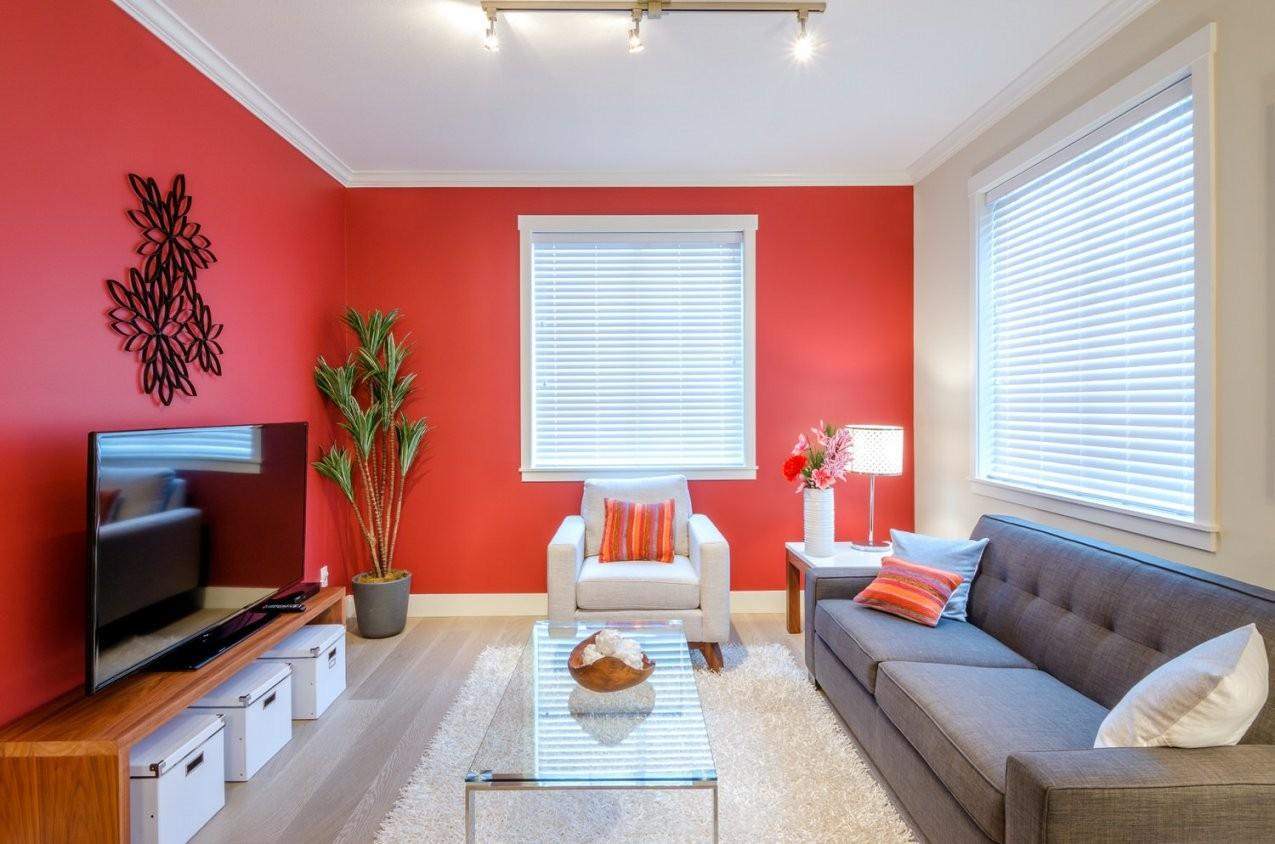 Platzmangel Kleine Räume Ganz Groß Einrichten von Einrichtung Für Kleine Räume Bild