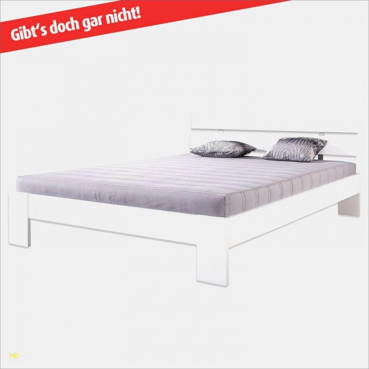 Pocco Online Shop Frisch Poco Domne Betten 180×200 Elegant von Poco Bett 180X200 Bild