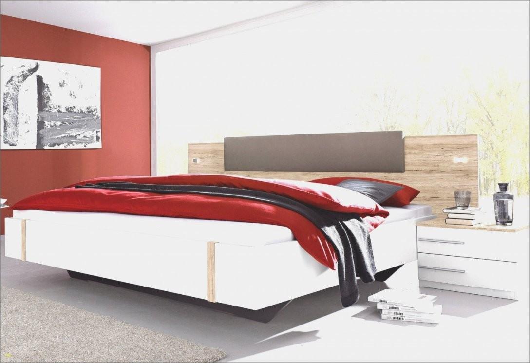 Pocco Schrankbett 13 Fresh Betten Bei Poco — European Schrankbett von Poco Bett 180X200 Photo