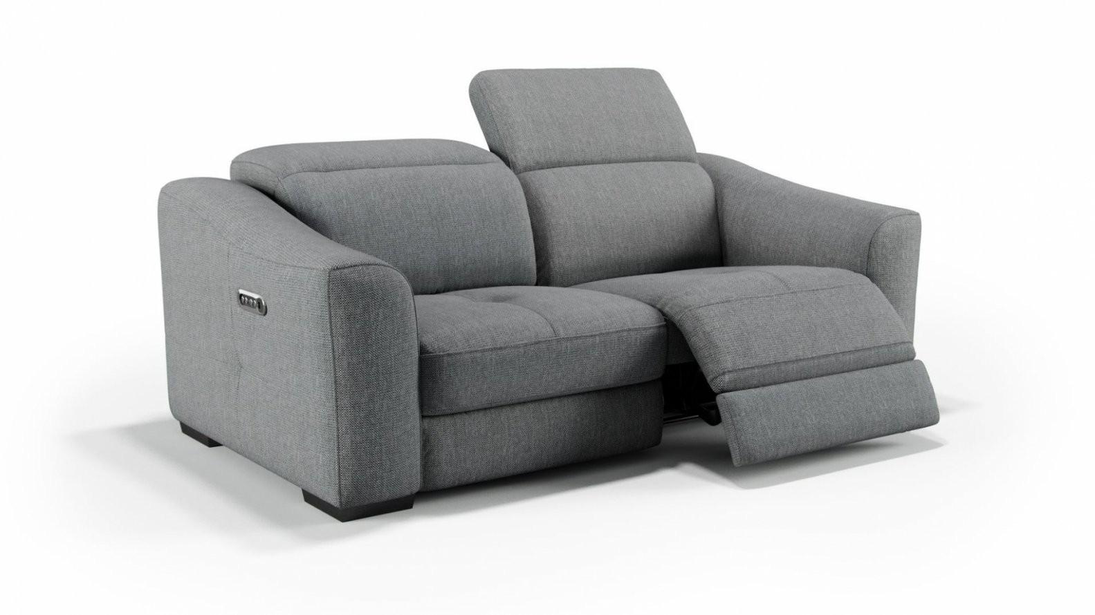 Poco Angebote Couch Neu Ledercouch Mit Schlaffunktion Neu 2 Sitzer von 2 Sitzer Sofa Poco Photo