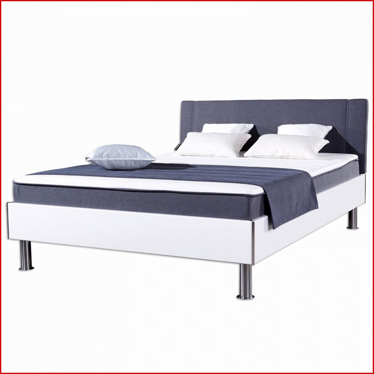 Poco Bett 120×200 Best Of Groß Bett 90 200 Funktionsbett 90×200 von Bett 120X200 Poco Photo