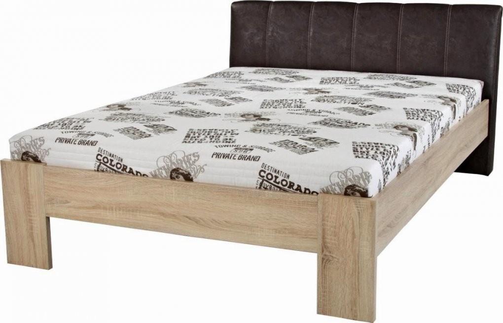 Poco Betten Angebot  Haus Und Design von Bett 160X200 Poco Photo