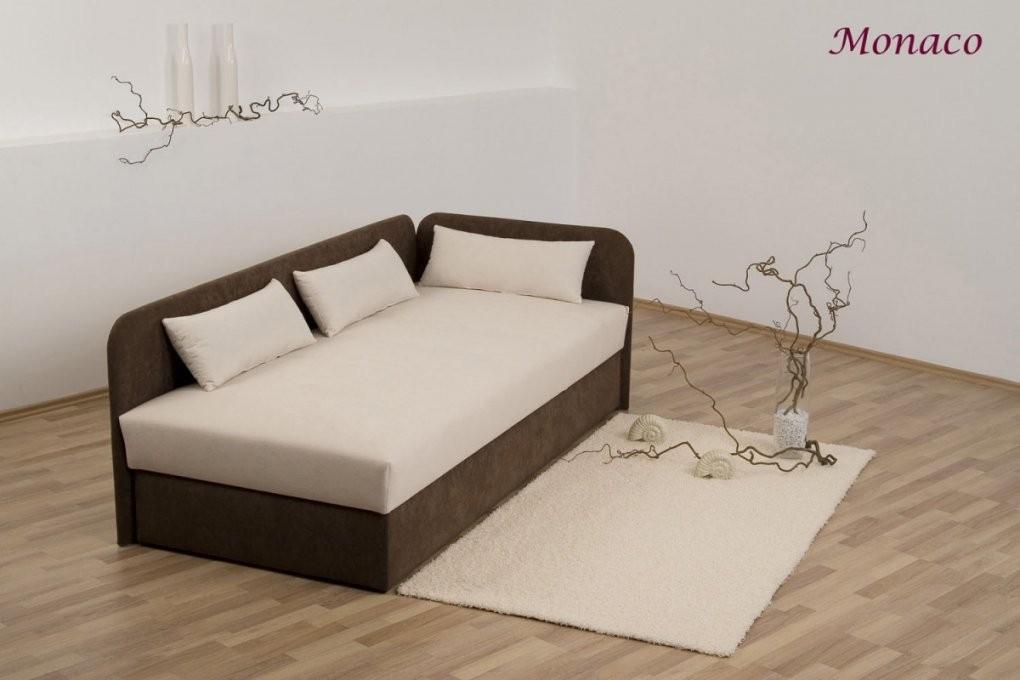 Polsterbett 90X200 Mit Bettkasten Schlafzimmer Set Mit Polsterbett von Polsterbett Mit Bettkasten 100X200 Photo