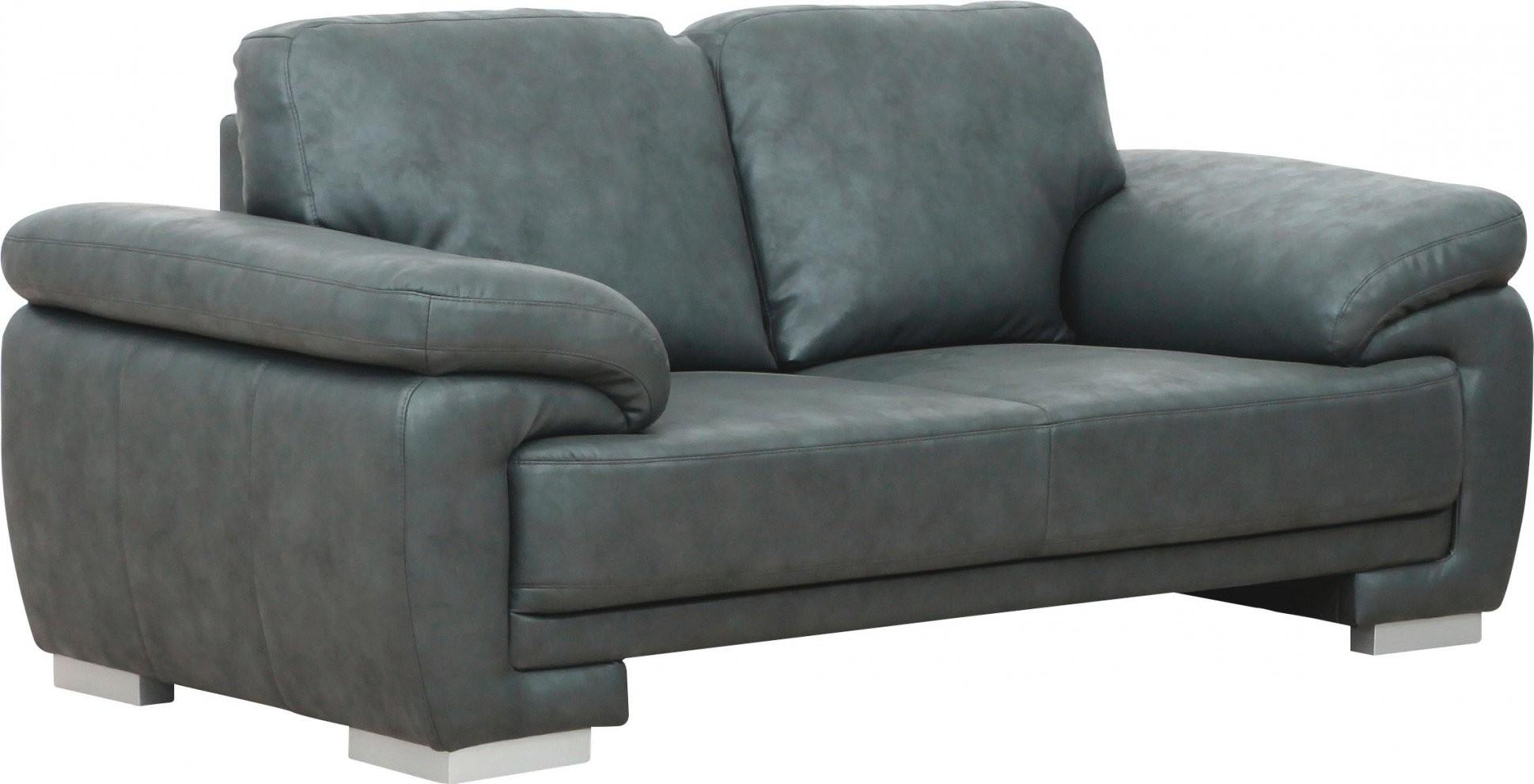 Polstergarnituren  2 25 & 3 Sitzersofas Günstig Online Kaufen  Poco von Sofa 2 Sitzer Billig Bild