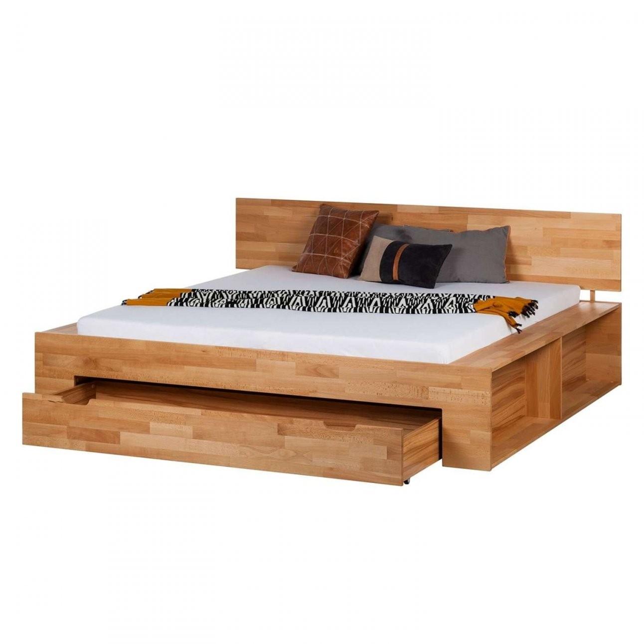 Polsterliege 120×200 Luxus Bett Mit Bettkasten 120×200 Einzigartig von Bett Holz 120X200 Photo