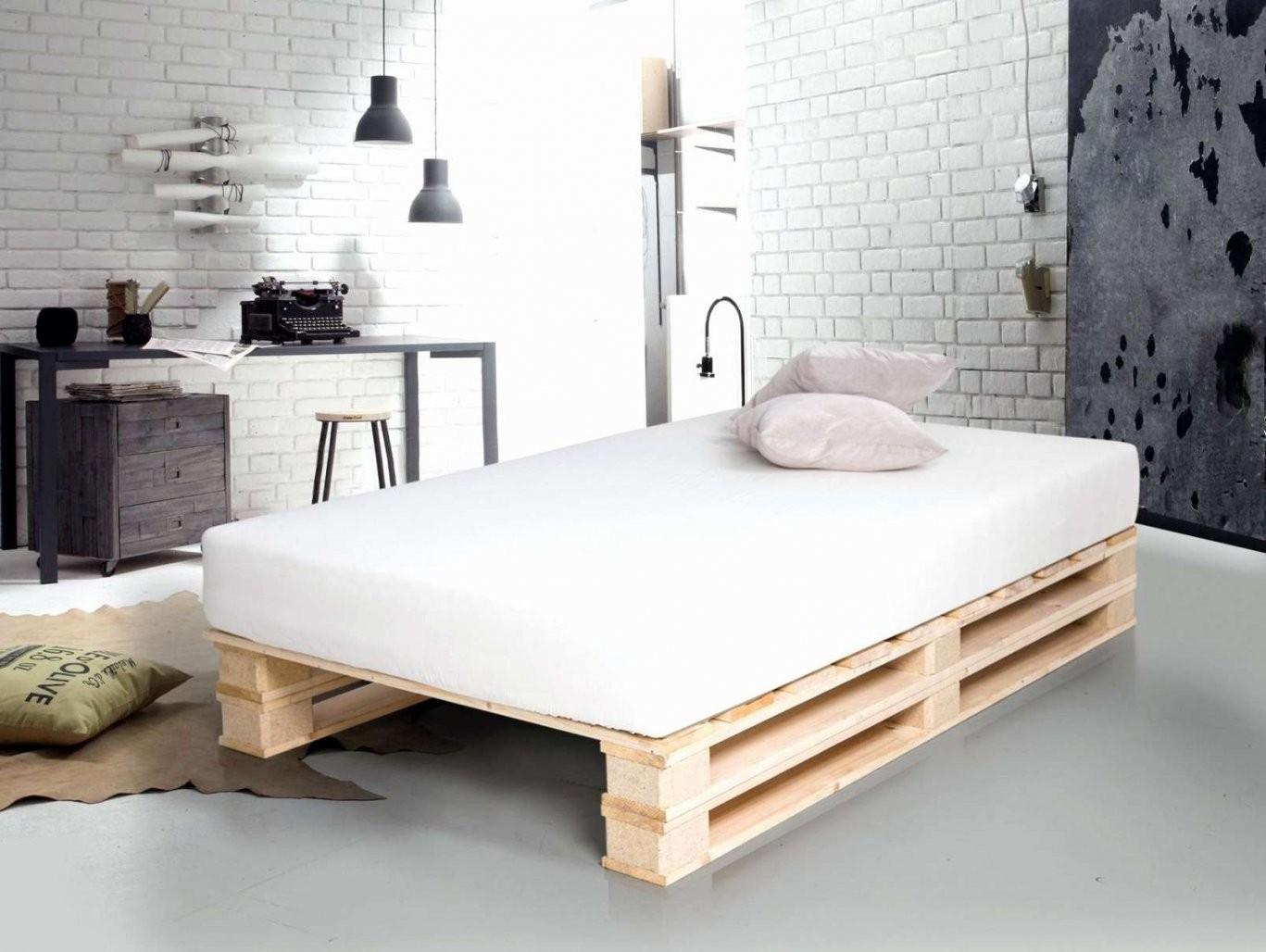 Polsterliege 120×200 Luxus Polsterbett 120×200 Mit Bettkasten Genial von Polsterbett Mit Bettkasten 120X200 Bild