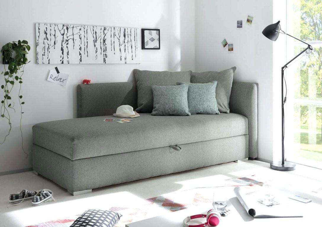 polsterbett 140x200 mit bettkasten dem tigend auf kreative deko von polsterbett mit bettkasten. Black Bedroom Furniture Sets. Home Design Ideas