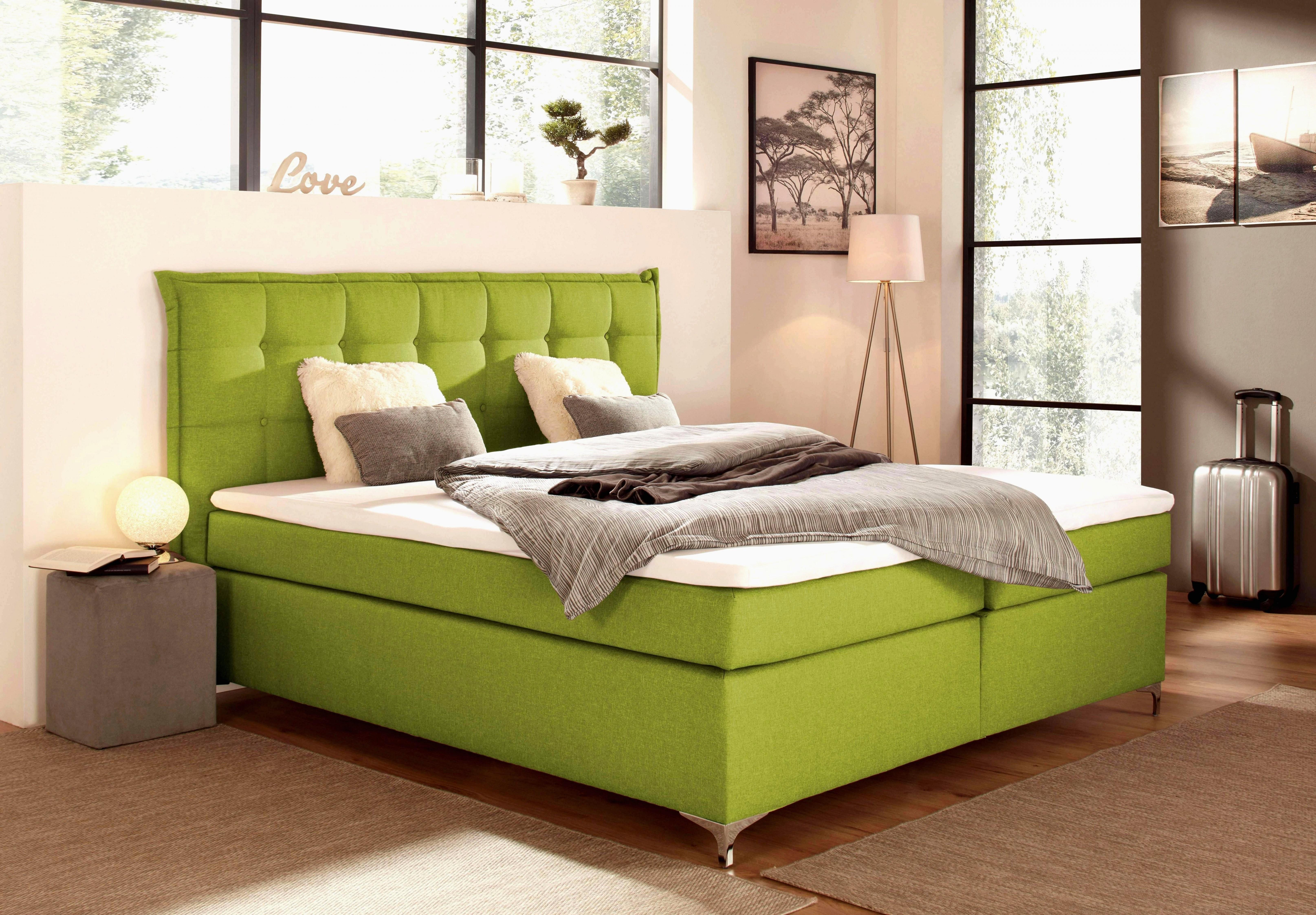 polsterliege mit bettkasten sch n cool finke betten 50 genial von polsterbett 160x200 mit. Black Bedroom Furniture Sets. Home Design Ideas
